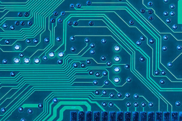 Value added PCB Assembly & Test – Cree LED chip OEM